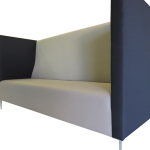commercial-furniture-2-tone-seating-university