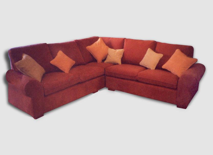 custom-made-furniture