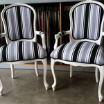 dining-chairs-1