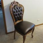 polish-chair
